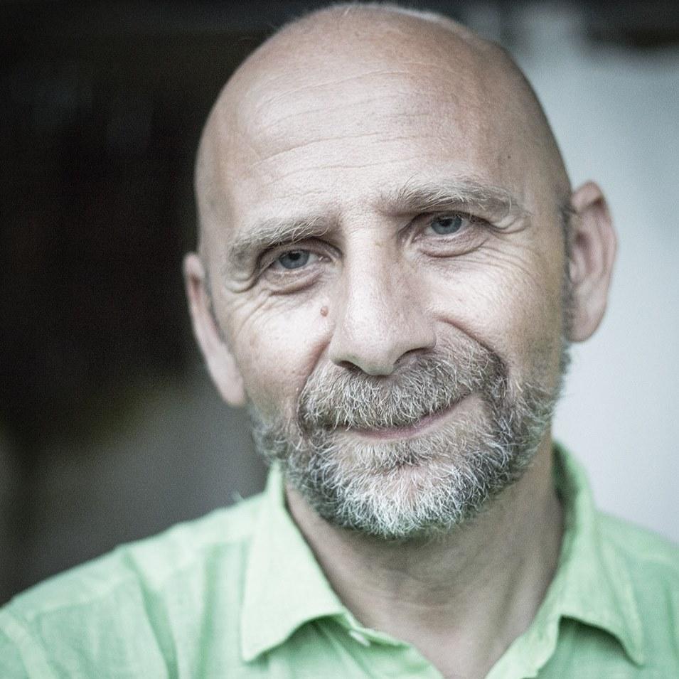 Prof. Raffaele Sperandeo - Direttore SiPGI